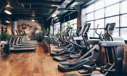 5 Ways to Effectively Market Your Gym During Covid-19