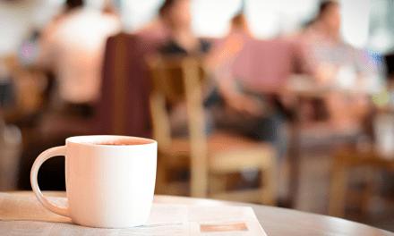 5 ways to Effectively Market Your Coffee Shop During covid-19