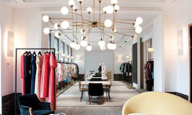 5 Ways to Effectively Market Your Boutique During COVID-19