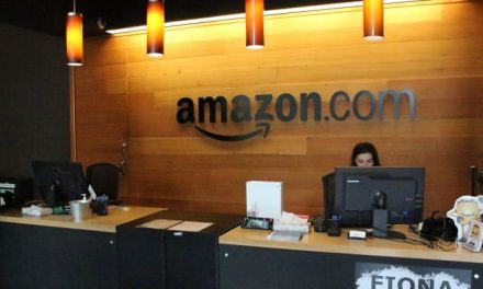 Opinion: Why The Resignation of an Amazon Senior Engineer Was a Respectable Decision