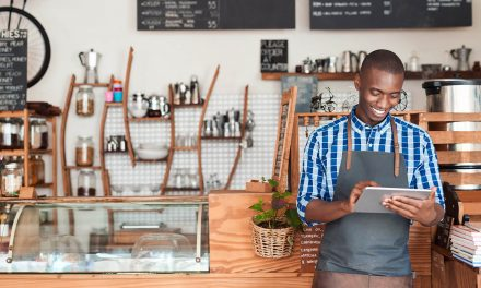 3 success tips for small business owners