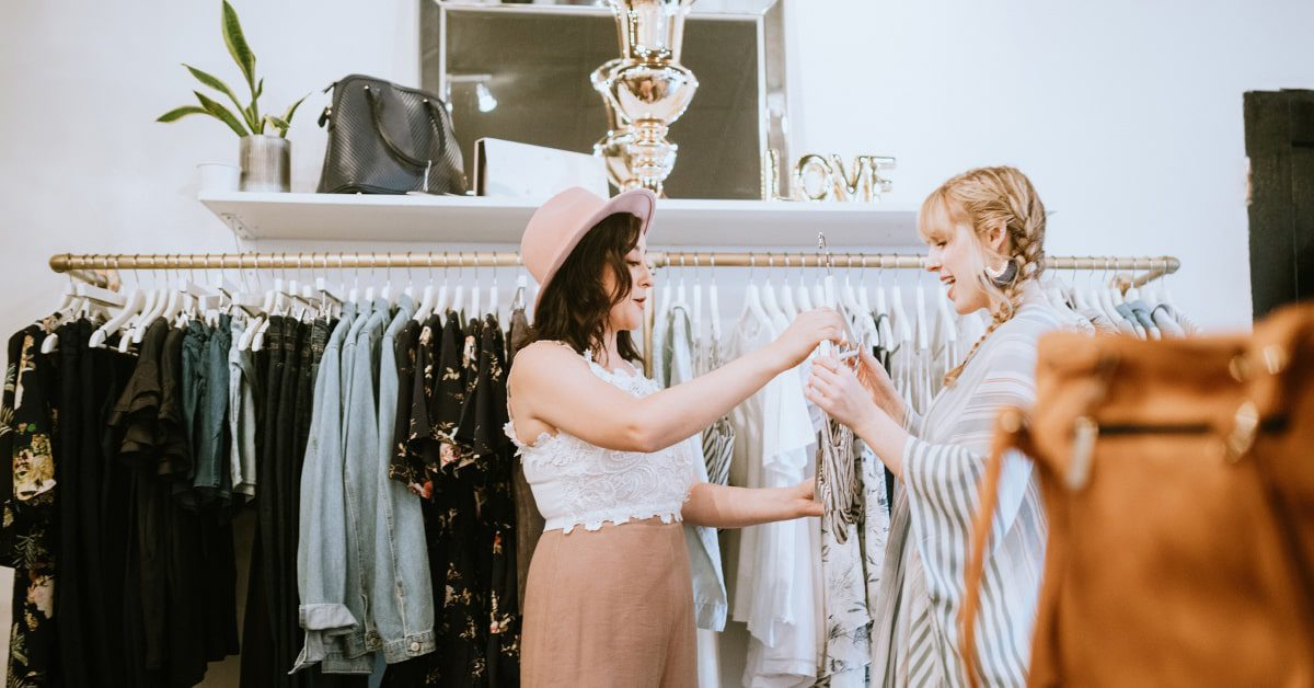 3 Ways to Build a Brand Not Just a Business