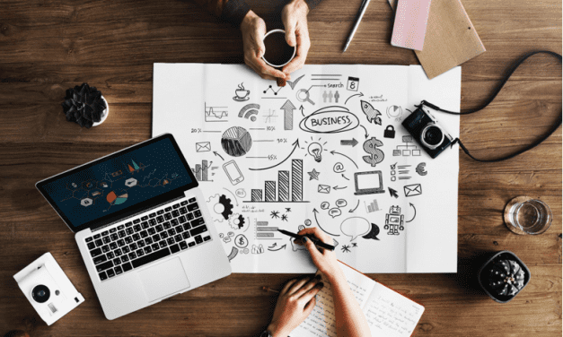 3 Top Marketing Trends For 2020