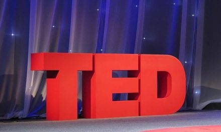 3 Marketing Ted Talks That Every Business Professional Should Watch