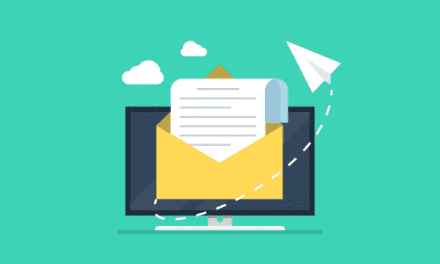 5 Tips on Starting an Email List