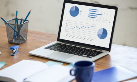 5 Ways to Keep Up With Marketing Trends