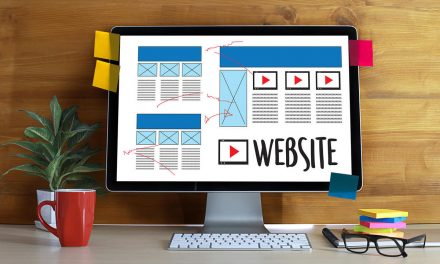 3 Resources For Building a Company Website