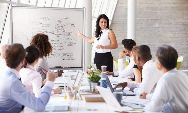3 Tips on Making Your Business Appealing to Investors