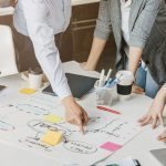 5 Things to Know About Content Marketing