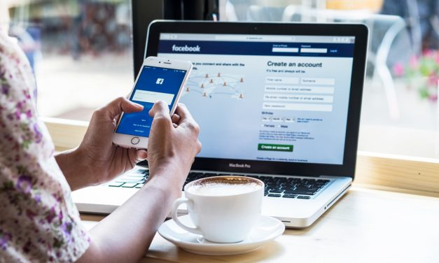 How to Effectively Market Your Business Using Facebook
