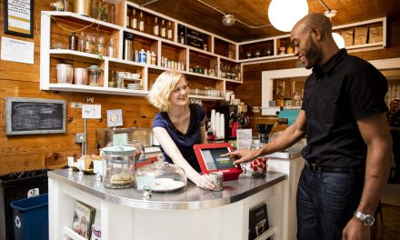 5 Tips to Make Your In-Store Business Standout