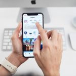 How to Effectively Market Your Business Using Instagram