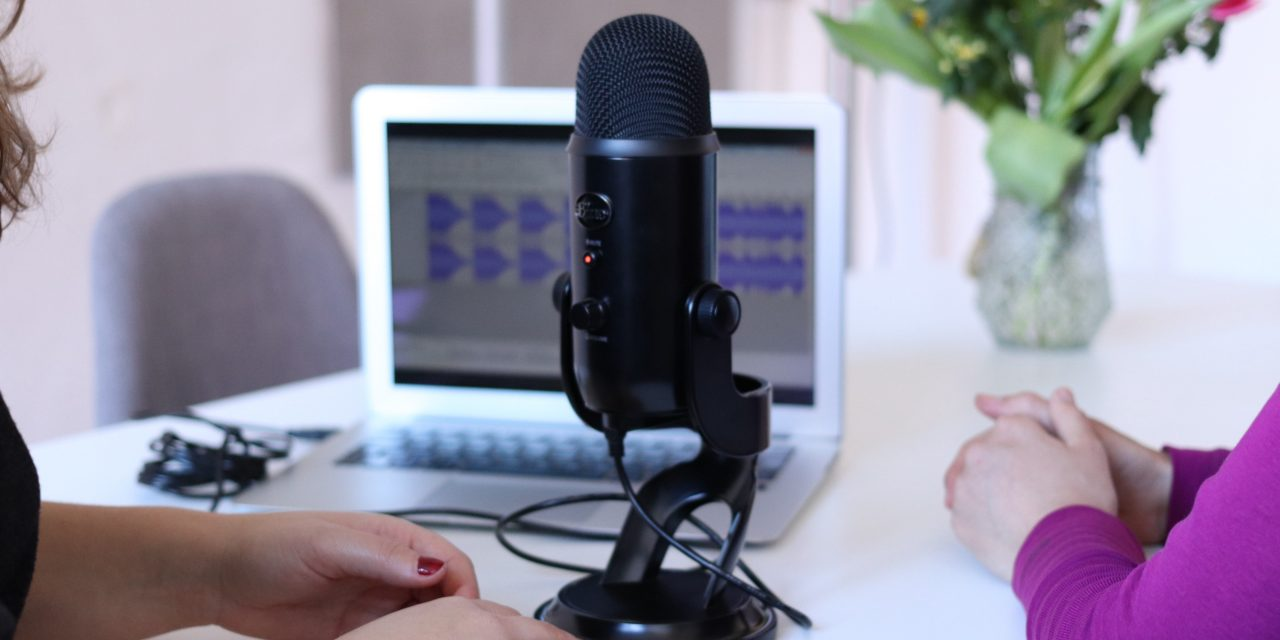 How to Effectively Market Your Podcast