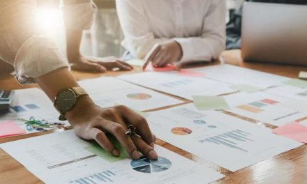 4 Growth Strategies For Small Businesses