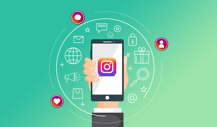 5 Instagram Accounts Every Entrepreneur Should Follow