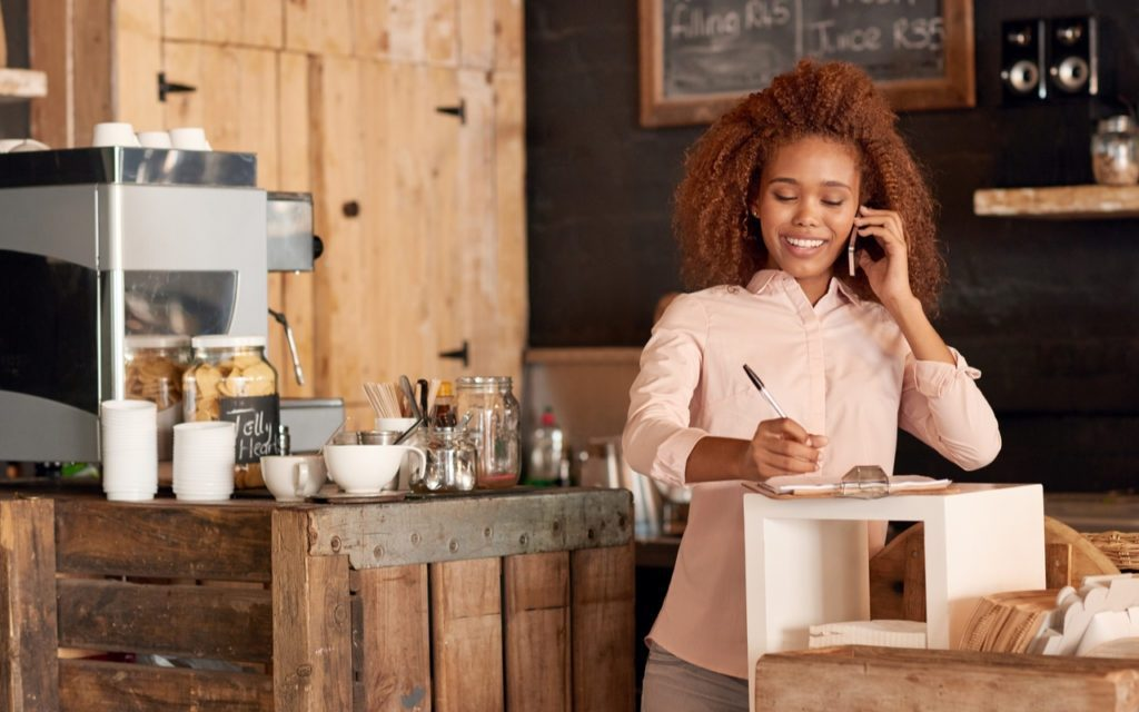 5 Tips For Starting a Successful Business
