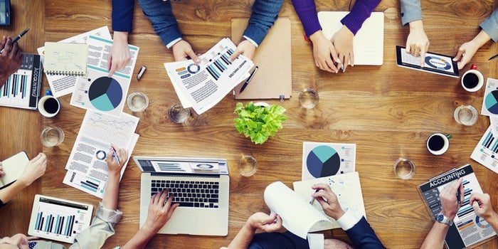 3 Marketing Trends for All Businesses
