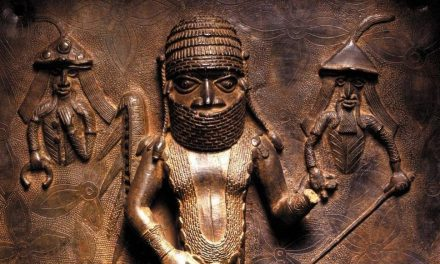University of Aberdeen To Return the Benin Bronzes